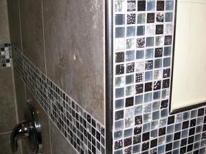 H Bath