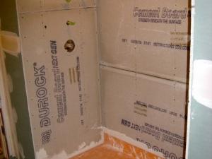 remodeling-bathroom-new-jersey-jacks-hall-1