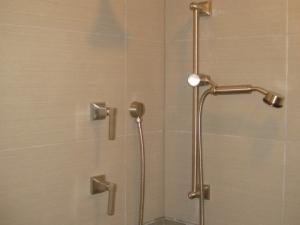 remodeling-bathroom-new-jersey-jacks-hall-10