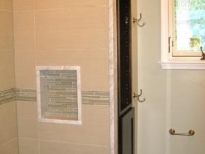 remodeling-bathroom-new-jersey-jacks-hall-4