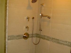 remodeling-bathroom-new-jersey-jacks-hall-5