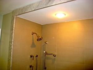 remodeling-bathroom-new-jersey-jacks-hall-8