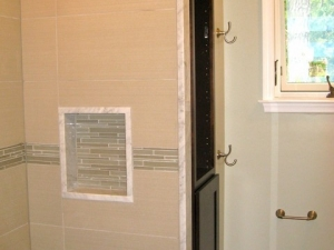 remodeling-bathroom-new-jersey-jacks-hall-4