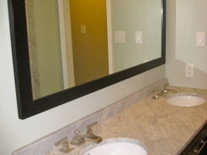 remodeling-bathroom-new-jersey-jacks-hall-6