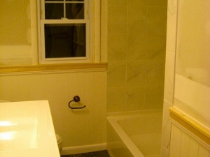 johns-hall-bathroom-2
