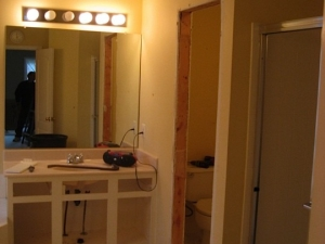 new-jersey-hall-bathroom-remodeling-2