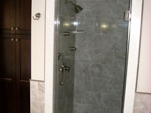 new-jersey-hall-bathroom-remodeling-20