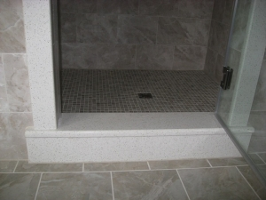 new-jersey-hall-bathroom-remodeling-21