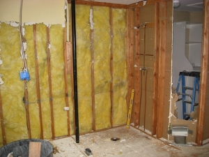 new-jersey-hall-bathroom-remodeling-6