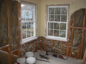 new-jersey-hall-bathroom-remodeling-7