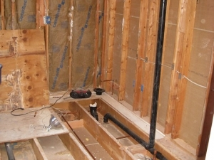 new-jersey-hall-bathroom-remodeling-8