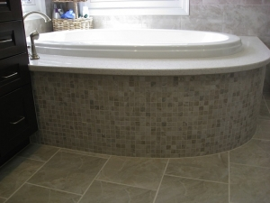 new-jersey-hall-bathroom-remodeling-13