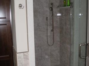 new-jersey-hall-bathroom-remodeling-17