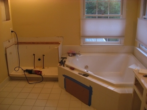 new-jersey-hall-bathroom-remodeling-3