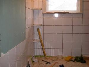 new-jersey-master-bathroom-remodeling-4