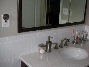 new-jersey-master-bathroom-remodeling-7