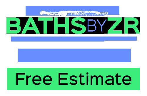 Baths by ZR