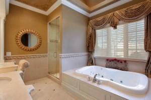 Evesham Bathroom Remodeling