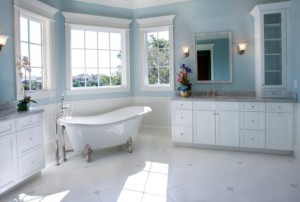 Gloucester Bathroom Remodeling