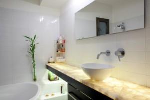 Monroe Bathroom Remodeling