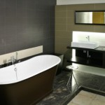 South Jersey Bathroom Remodeling Services