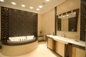 Washington Bathroom Remodeling
