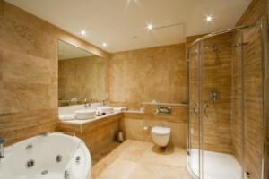 Willingboro Bathroom Remodeling