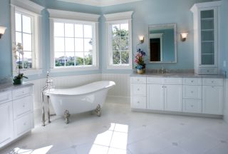 audubon park, NJ, Bathroom Remodeling