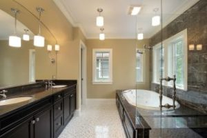 NJ, Bathroom Remodeling