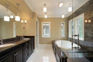 audubbon, NJ, Bathroom Remodeling