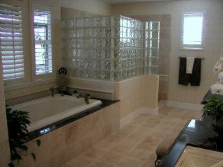 barrington, NJ, Bathroom Remodeling