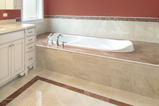 philadelphia bathroom remodeling bath tubs
