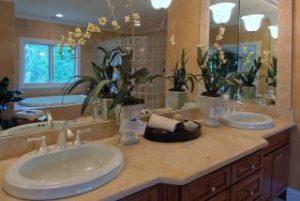 philadelphia bathroom sinks