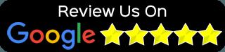 remodel reviews on google