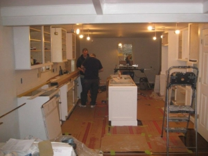 1_kitchen-remodel-cherry-hill-nj-04