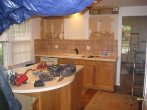 1_kitchen-remodel-cherry-hill-nj-06