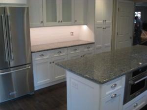 1_kitchen-remodel-cherry-hill-nj-12
