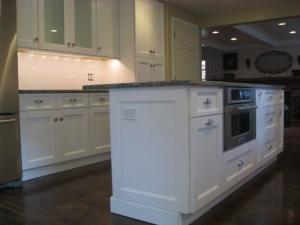 kitchen-remodel-cherry-hill-nj-01