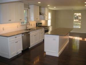 kitchen-remodel-cherry-hill-nj-14