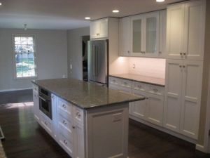kitchen-remodel-cherry-hill-nj-15