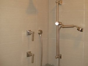 remodeling-bathroom-new-jersey-jacks-hall-10