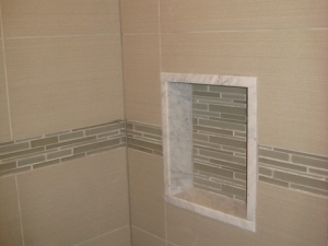 remodeling-bathroom-new-jersey-jacks-hall-11