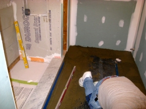 remodeling-bathroom-new-jersey-jacks-hall-2
