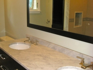 remodeling-bathroom-new-jersey-jacks-hall-3