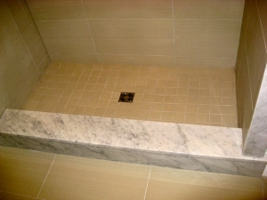 remodeling-bathroom-new-jersey-jacks-hall-7