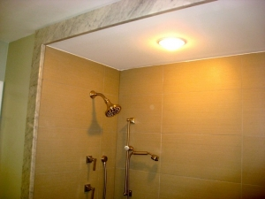 remodeling-bathroom-new-jersey-jacks-hall-8