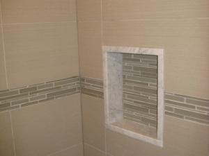 remodeling-bathroom-new-jersey-jacks-hall-11