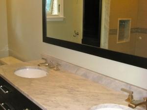 remodeling-bathroom-new-jersey-jacks-hall-3