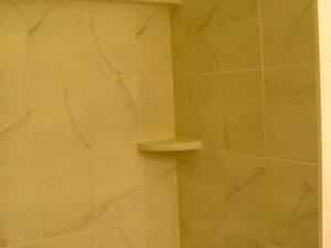 johns-hall-bathroom-1