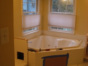 new-jersey-hall-bathroom-remodeling-1